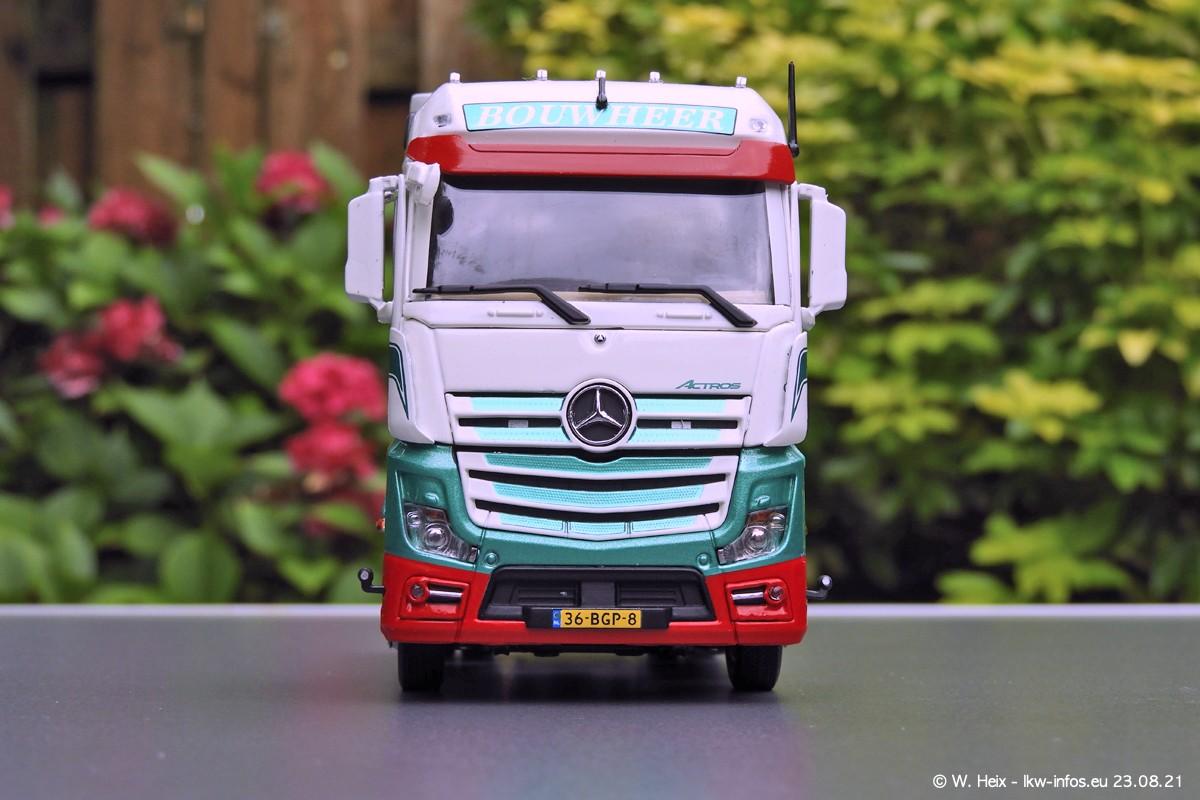 20210823-Bouwheer-00017.jpg