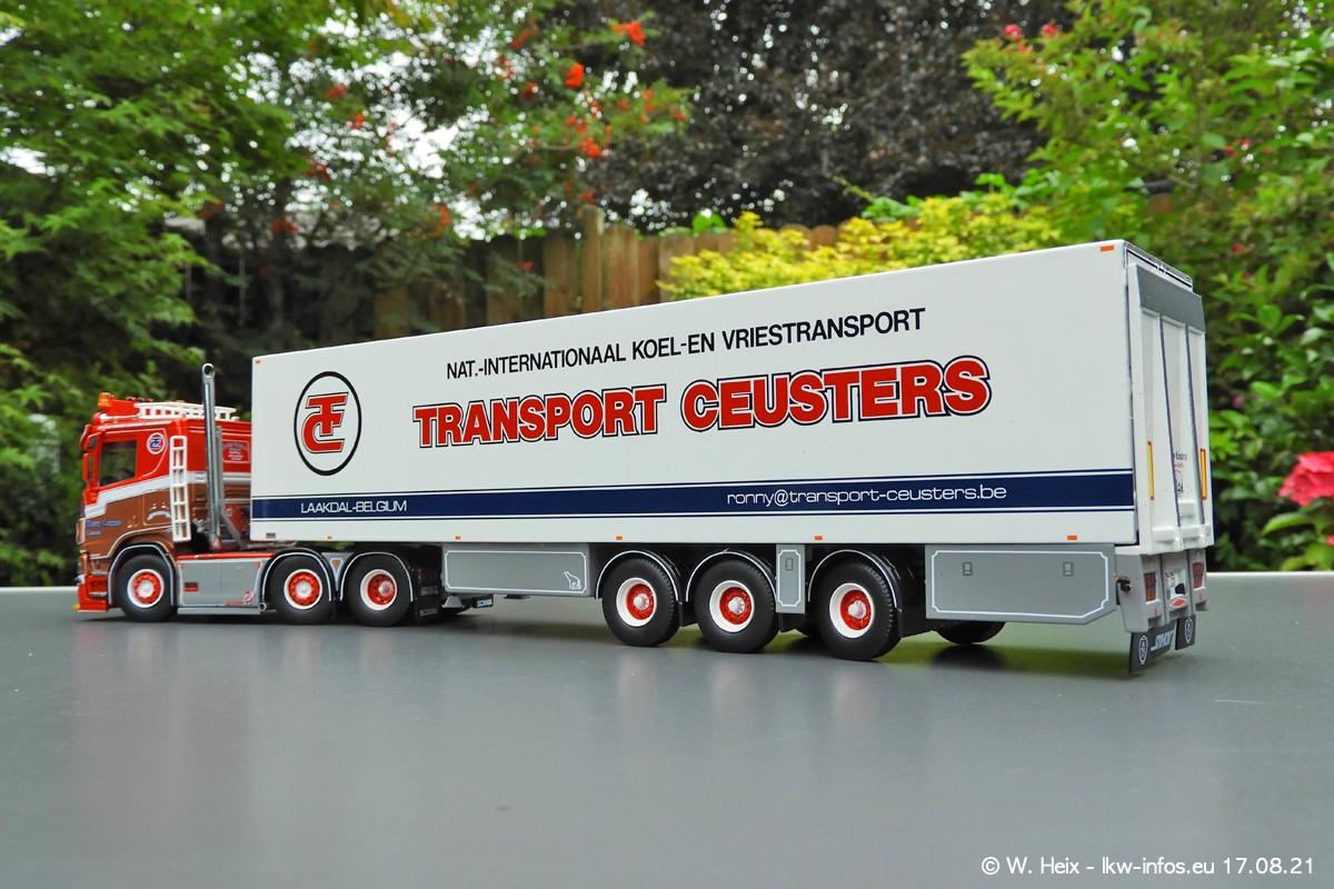 20210817-Ceusters-00014.jpg
