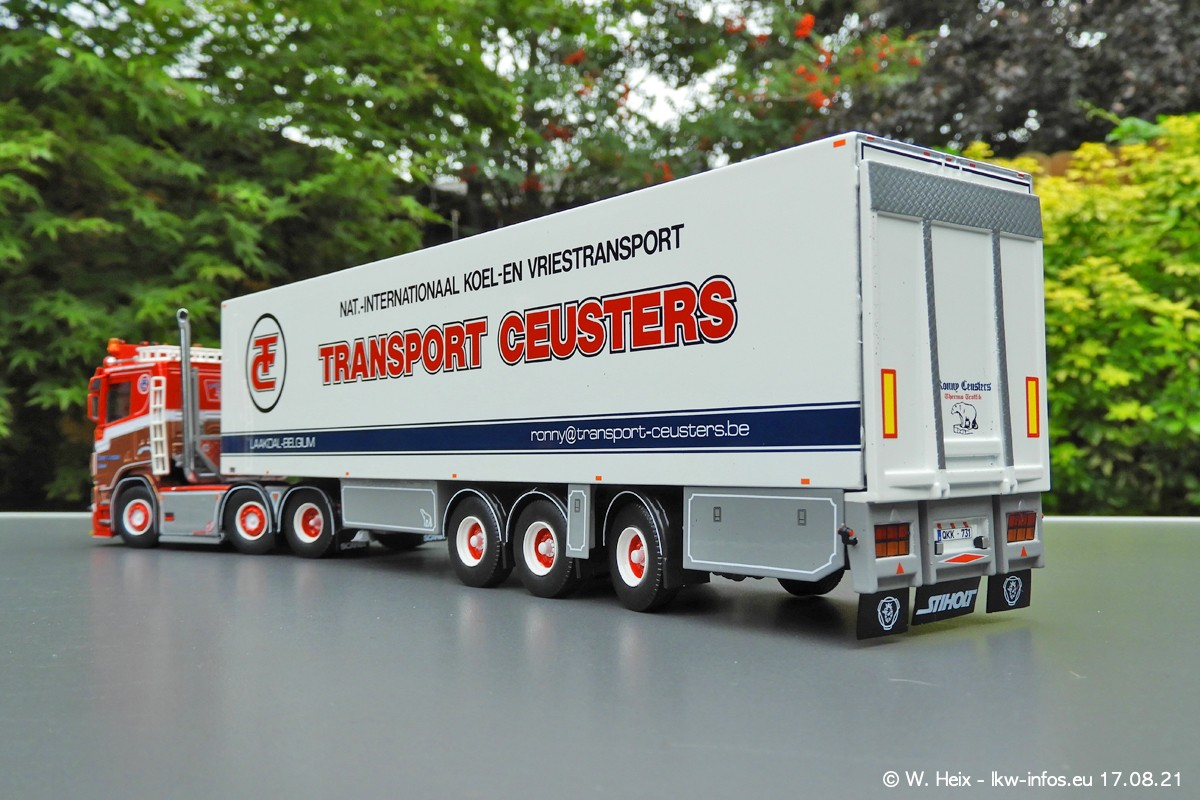 20210817-Ceusters-00015.jpg