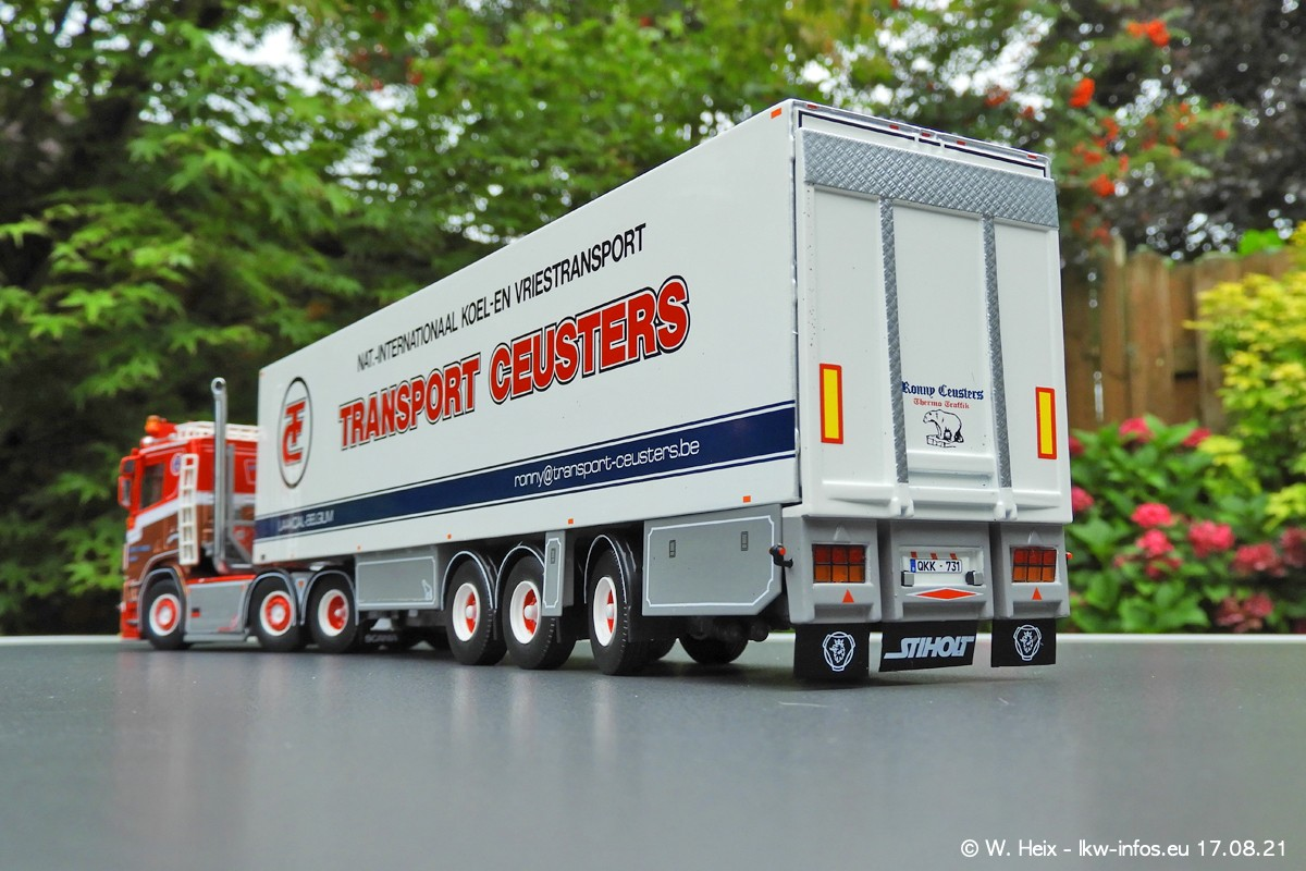 20210817-Ceusters-00016.jpg