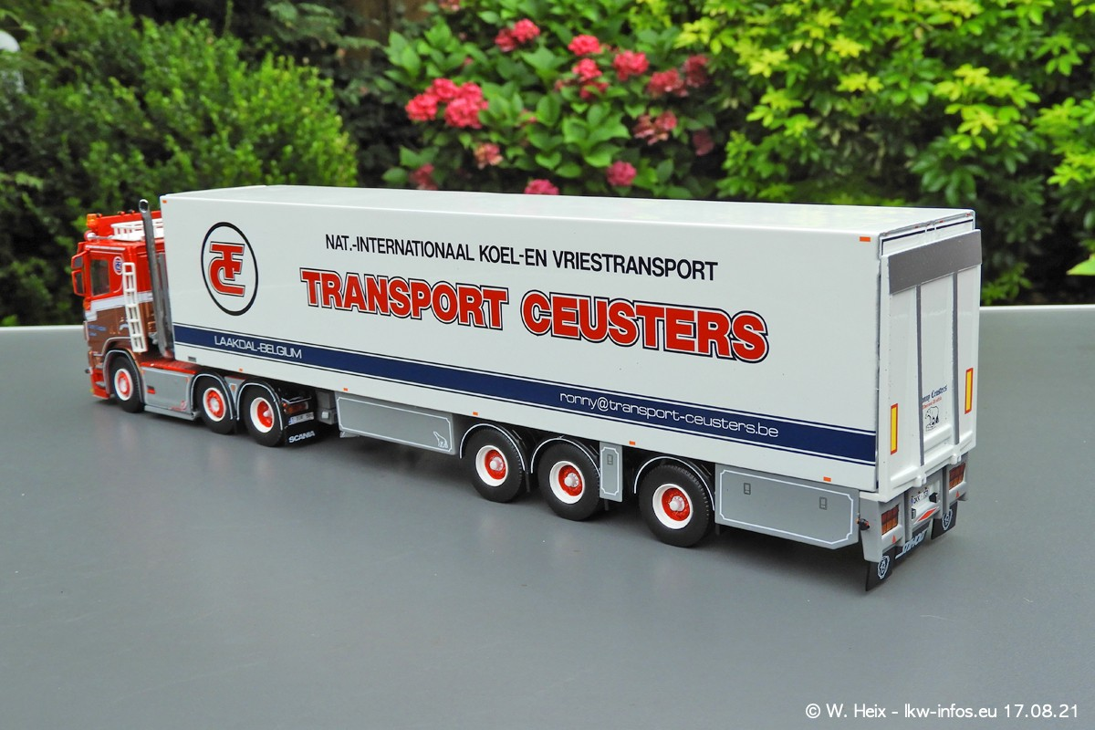20210817-Ceusters-00018.jpg