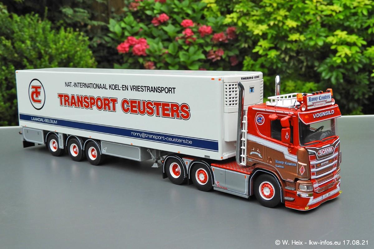 20210817-Ceusters-00033.jpg