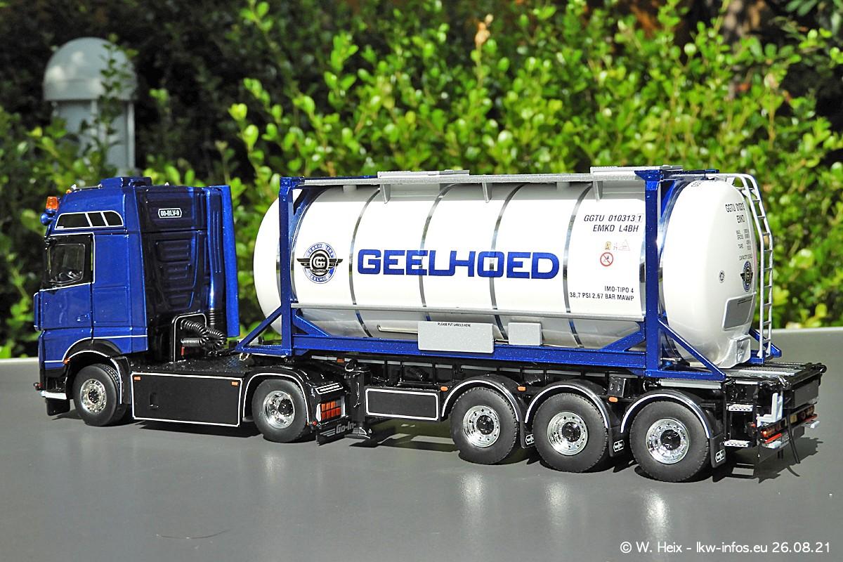 20210826-Geelhoed-00012.jpg