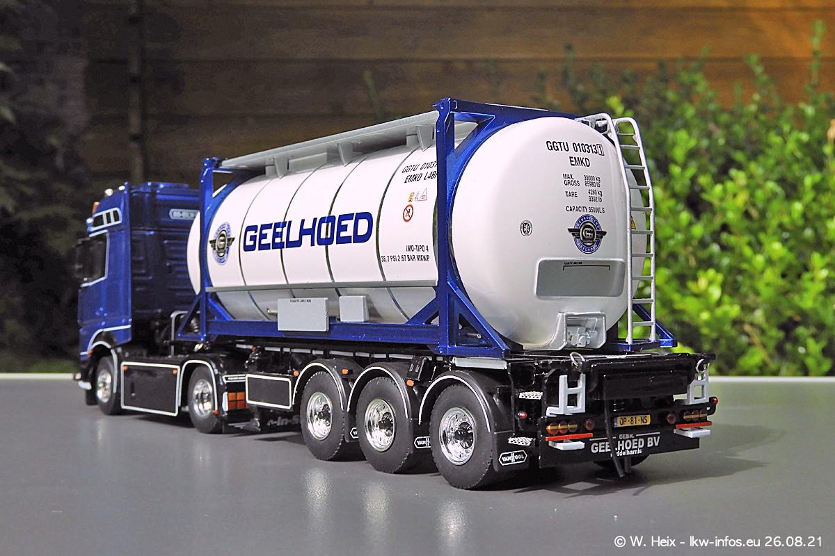 20210826-Geelhoed-00014.jpg
