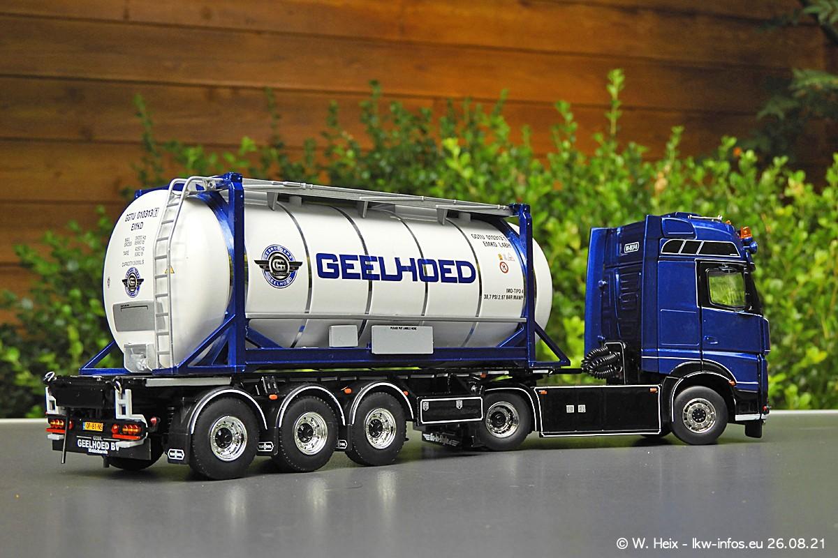20210826-Geelhoed-00020.jpg