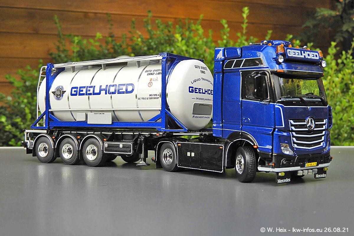 20210826-Geelhoed-00026.jpg