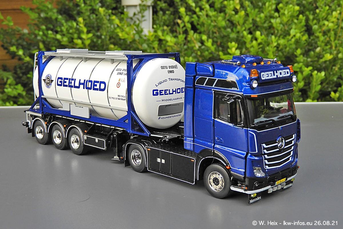20210826-Geelhoed-00030.jpg