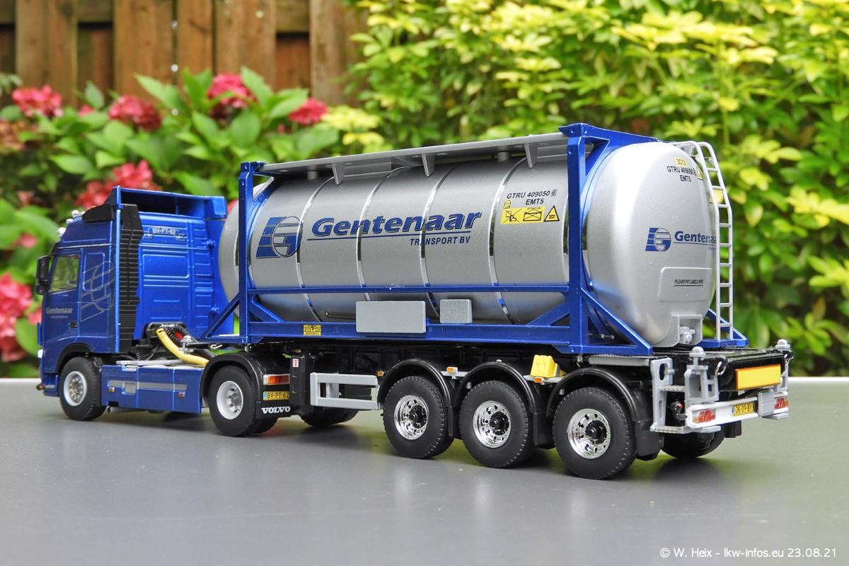 20210823-Gentenaar-00012.jpg