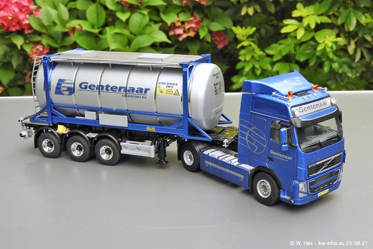 20210823-Gentenaar-00023.jpg
