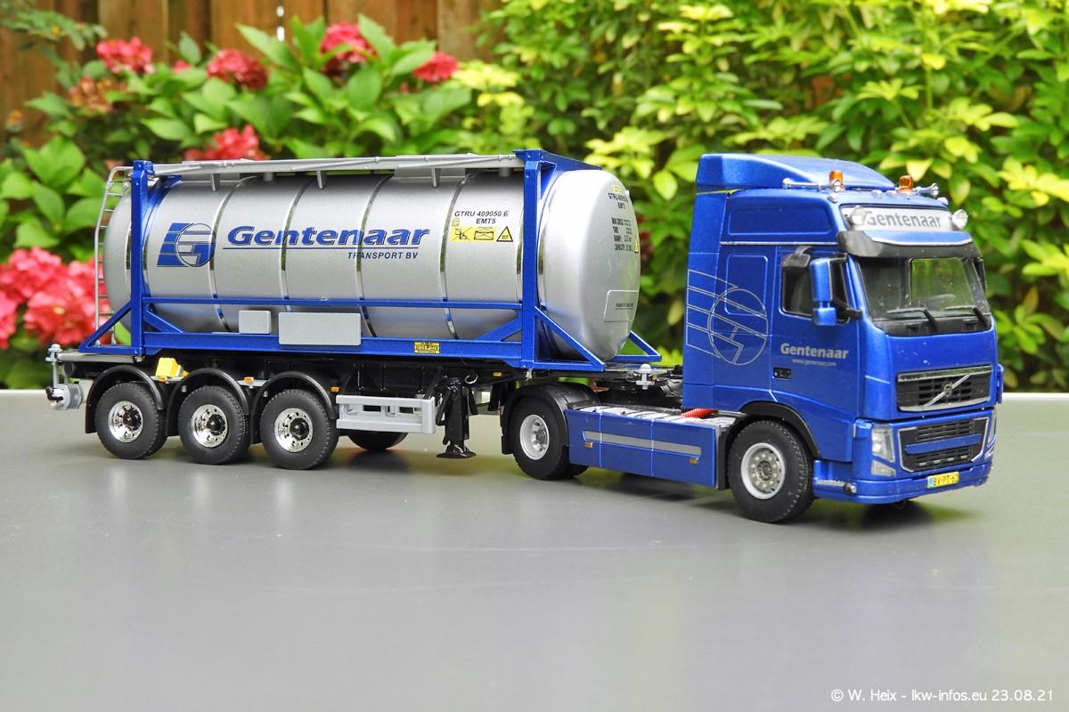 20210823-Gentenaar-00024.jpg