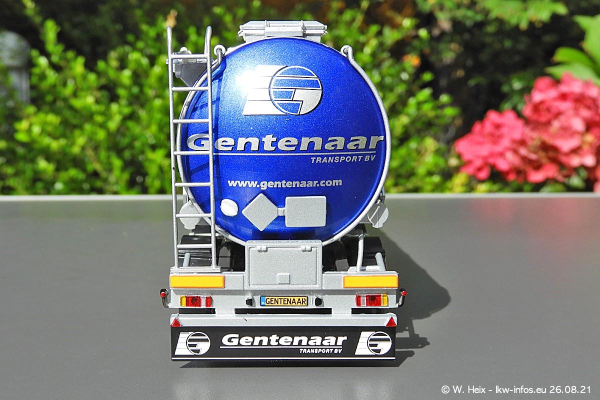 20210826-Gentenaar-00016.jpg