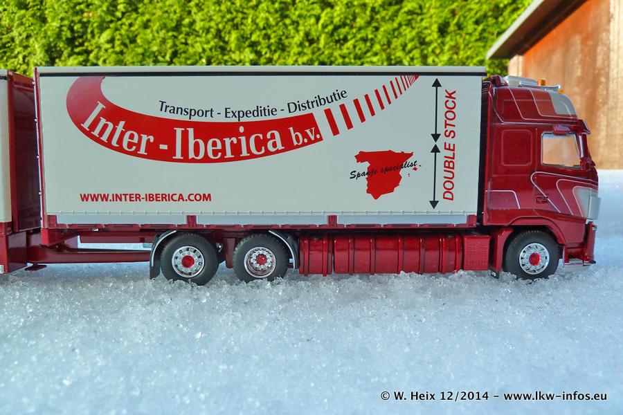20161212-Inter-Iberica-00016.jpg