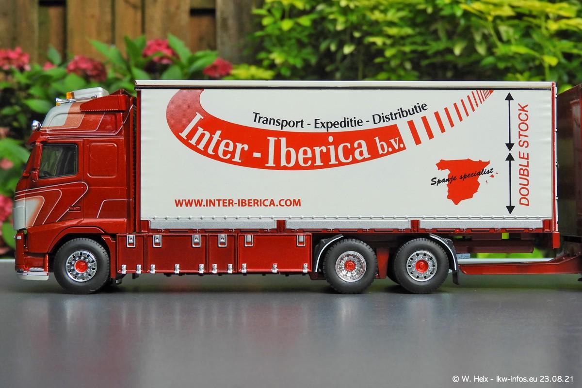 20210823-Inter-Iberica-00006.jpg