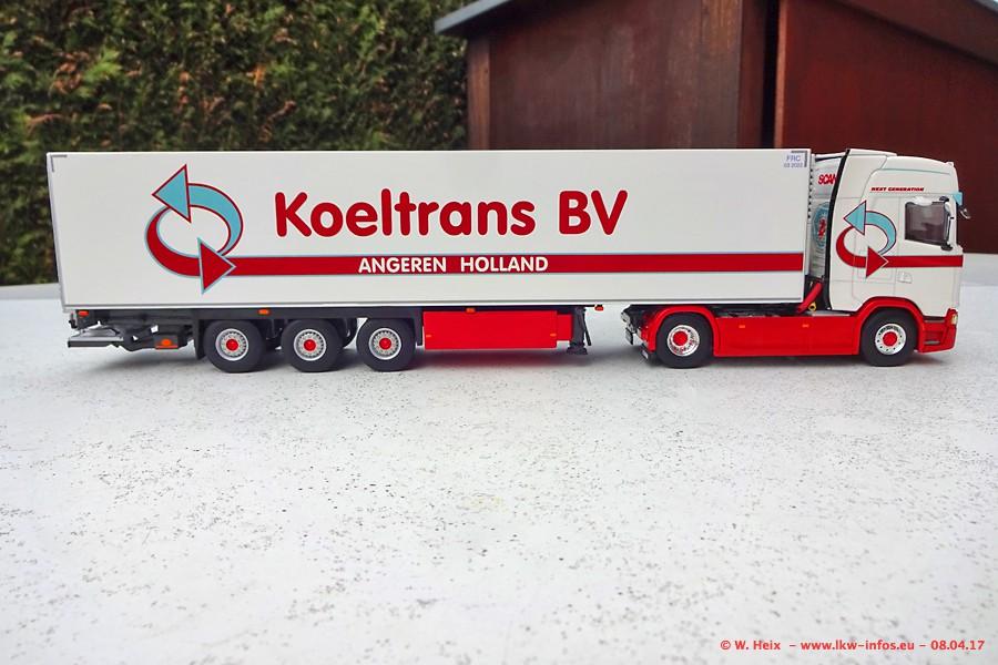 20170408-Koeltrans.00012.jpg