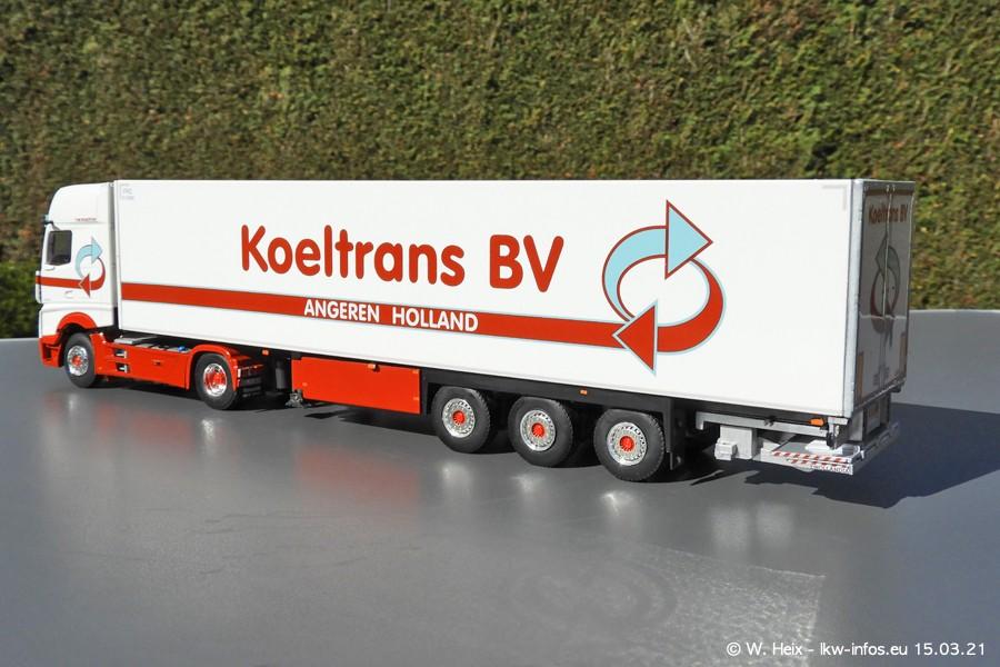 20210315-Koeltrans-00011.jpg