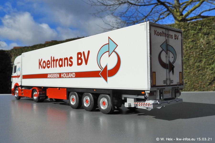 20210315-Koeltrans-00012.jpg