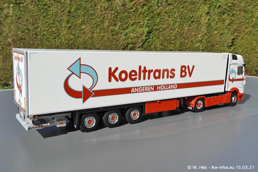 20210315-Koeltrans-00015.jpg