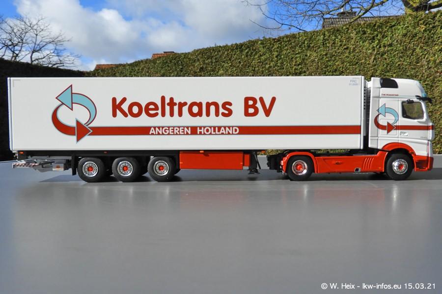 20210315-Koeltrans-00017.jpg