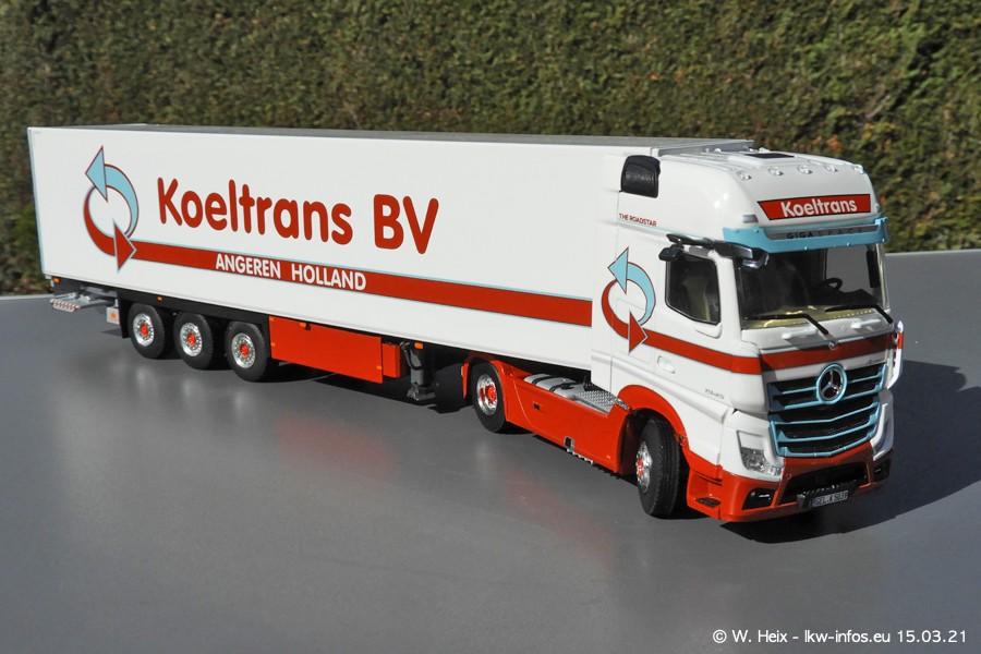 20210315-Koeltrans-00019.jpg