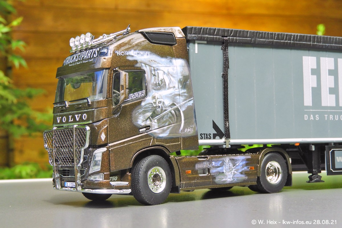 20210828-LF-Transport-00005.jpg