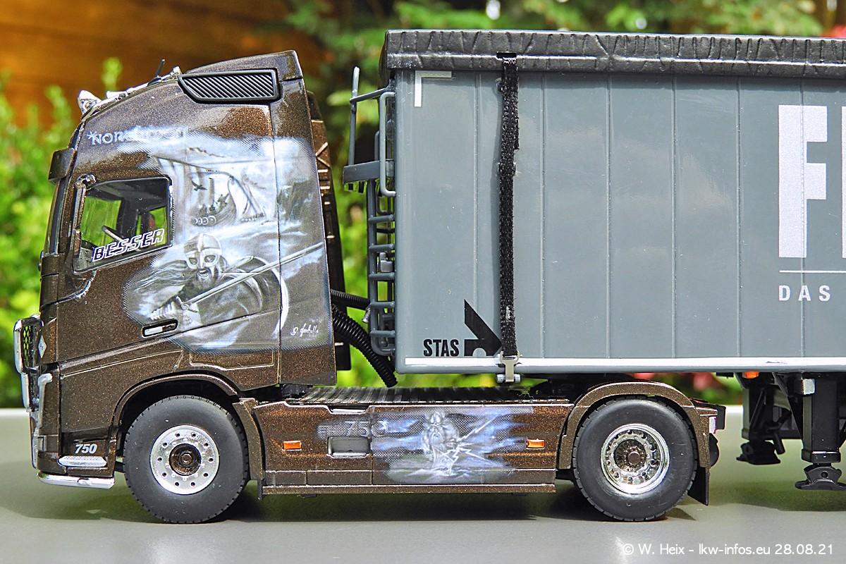 20210828-LF-Transport-00008.jpg