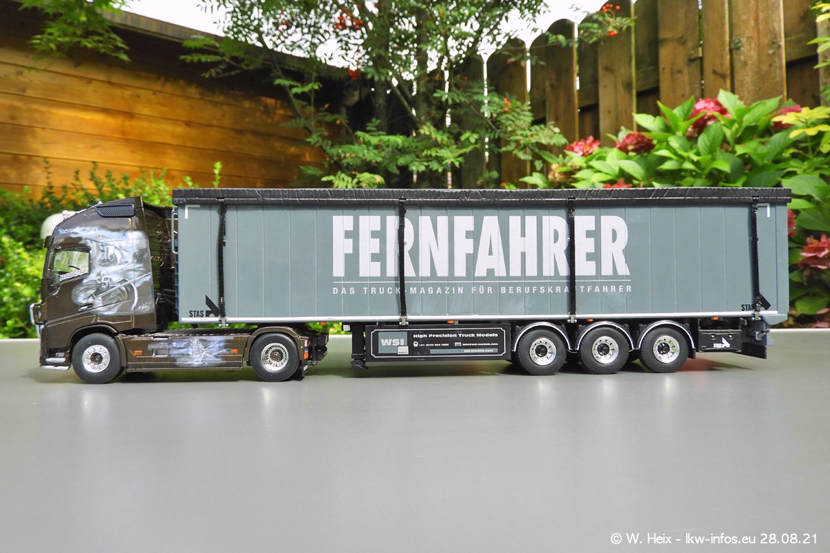 20210828-LF-Transport-00009.jpg