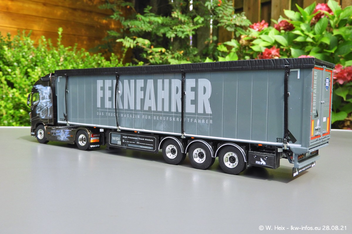 20210828-LF-Transport-00011.jpg
