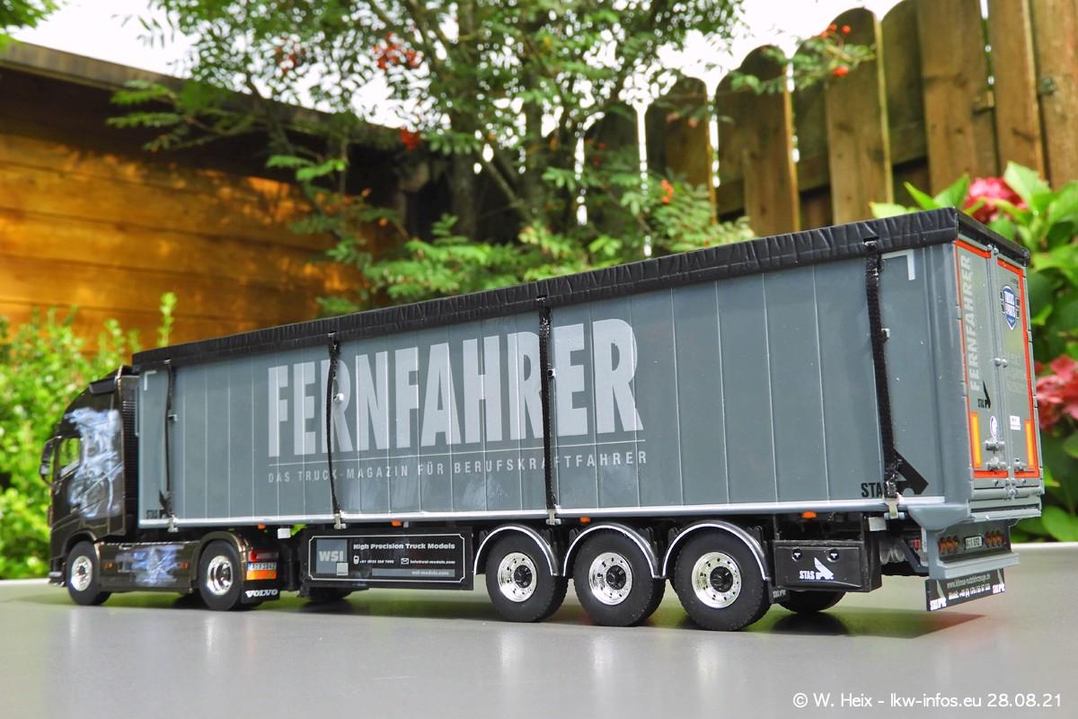 20210828-LF-Transport-00012.jpg