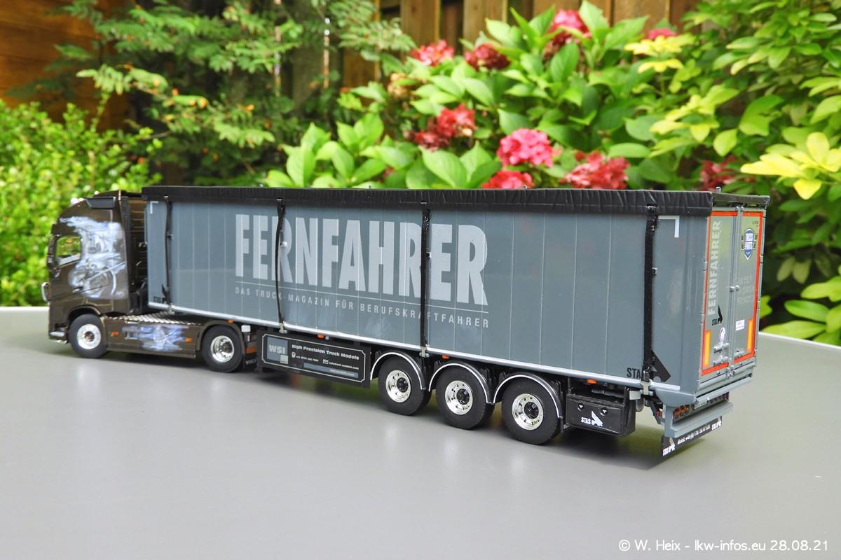 20210828-LF-Transport-00014.jpg
