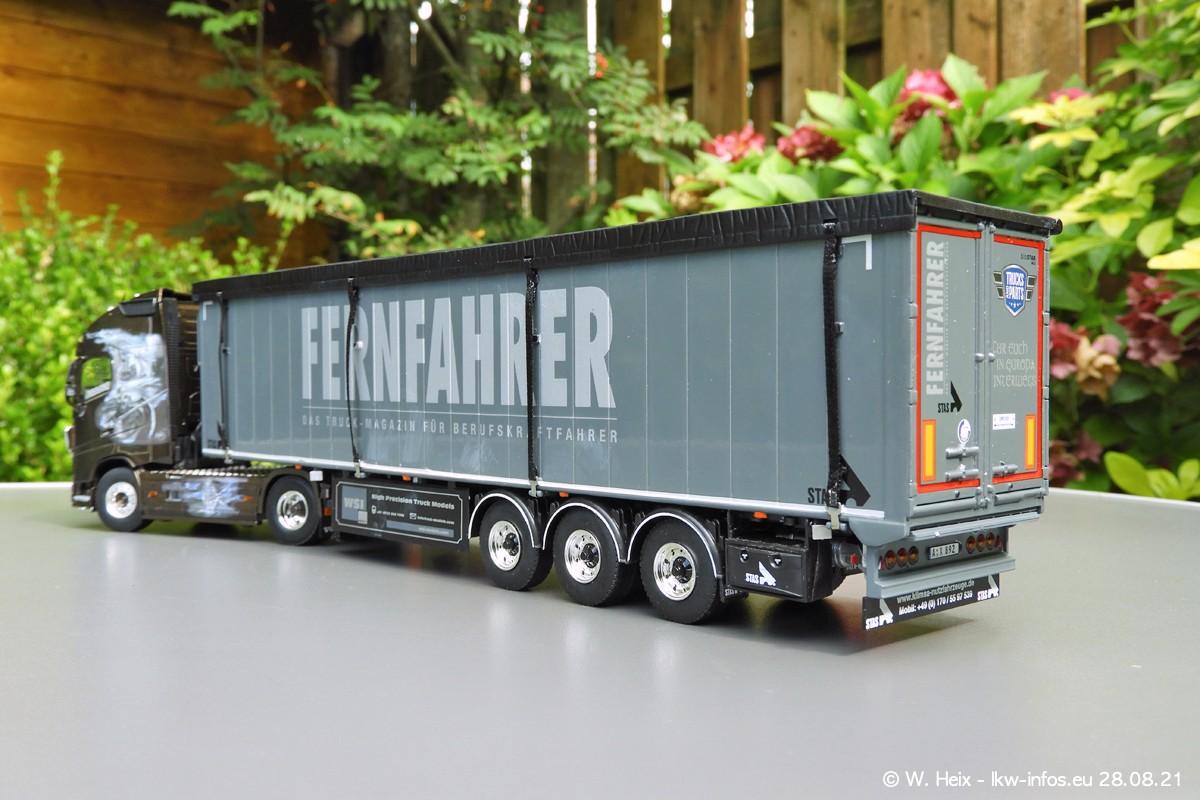 20210828-LF-Transport-00015.jpg