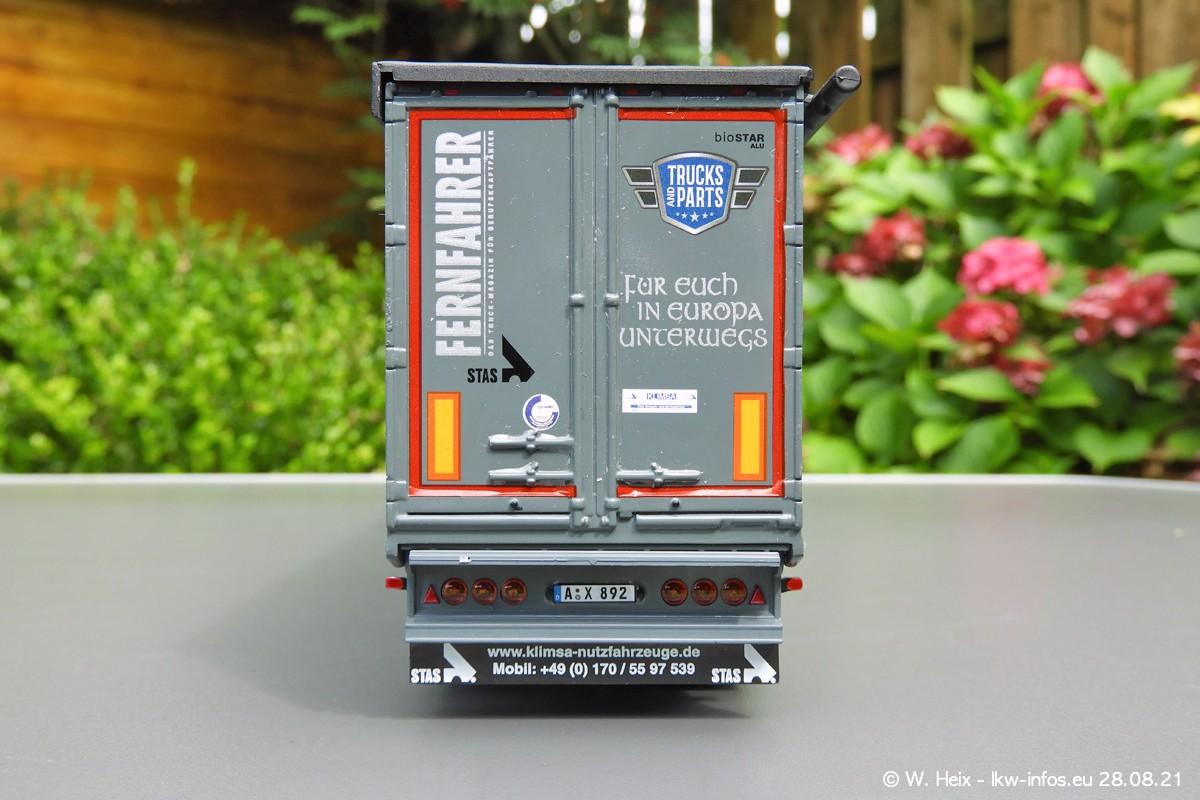 20210828-LF-Transport-00016.jpg