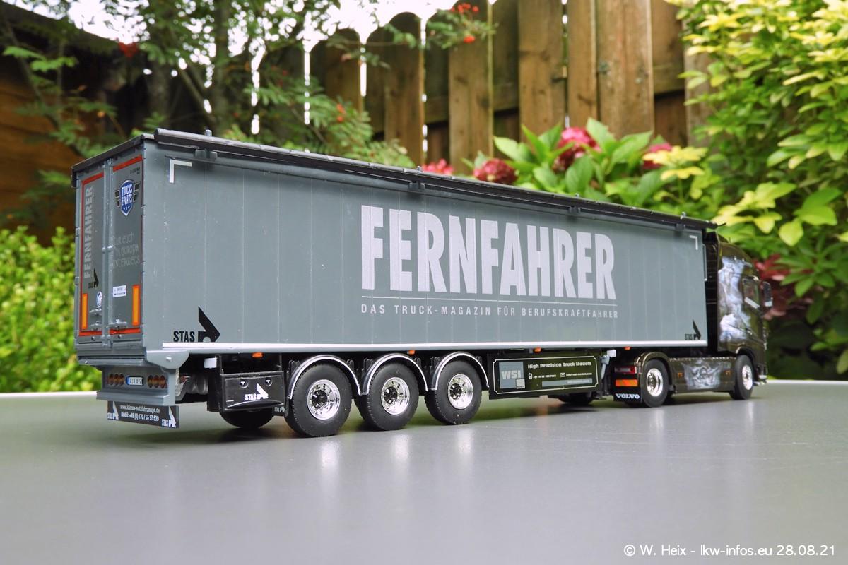 20210828-LF-Transport-00018.jpg