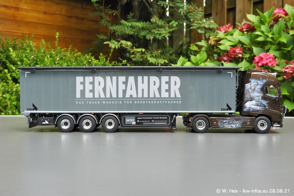 20210828-LF-Transport-00023.jpg