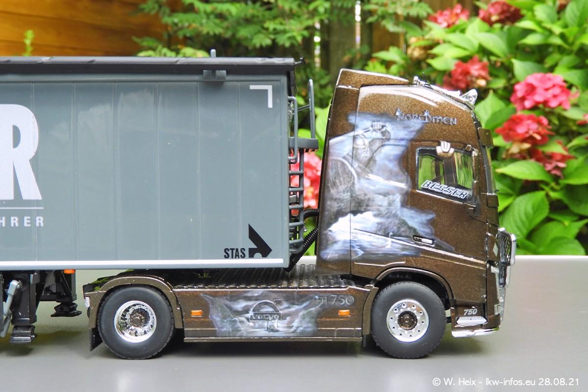 20210828-LF-Transport-00024.jpg