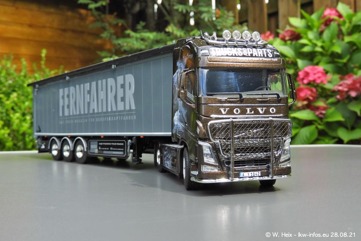 20210828-LF-Transport-00031.jpg
