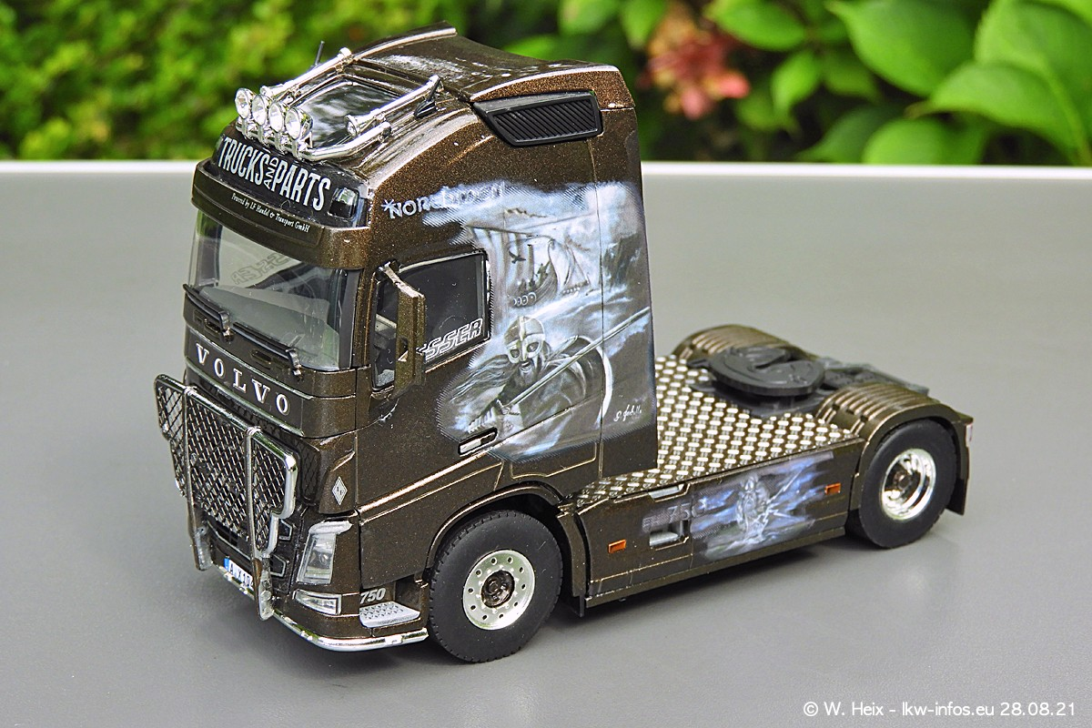 20210828-LF-Transport-00032.jpg
