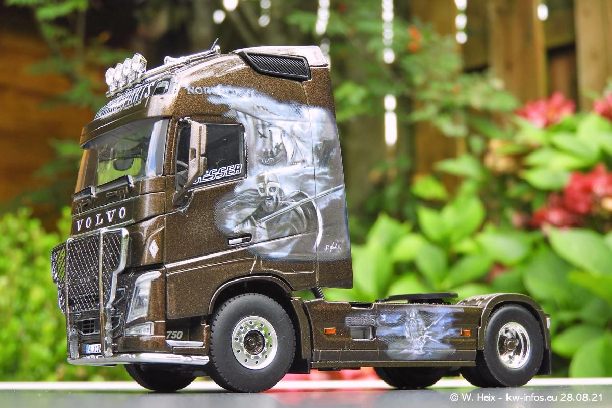 20210828-LF-Transport-00036.jpg