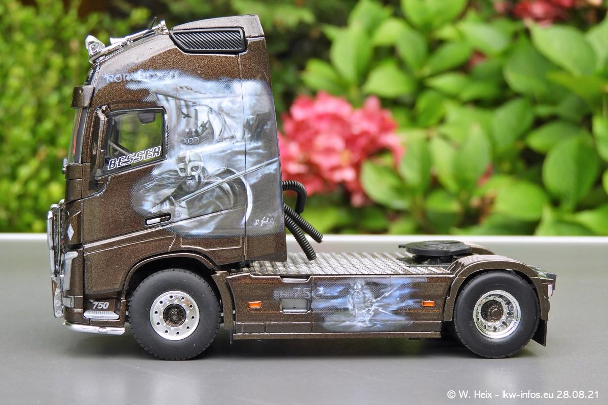 20210828-LF-Transport-00038.jpg