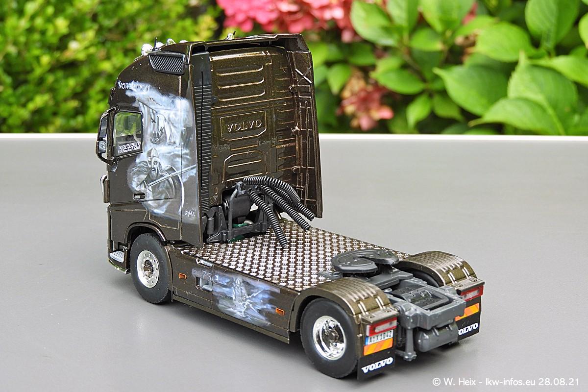 20210828-LF-Transport-00039.jpg