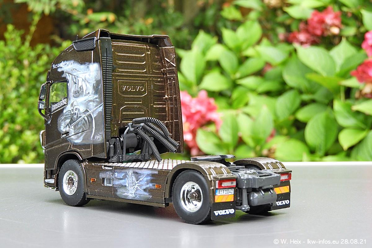 20210828-LF-Transport-00040.jpg