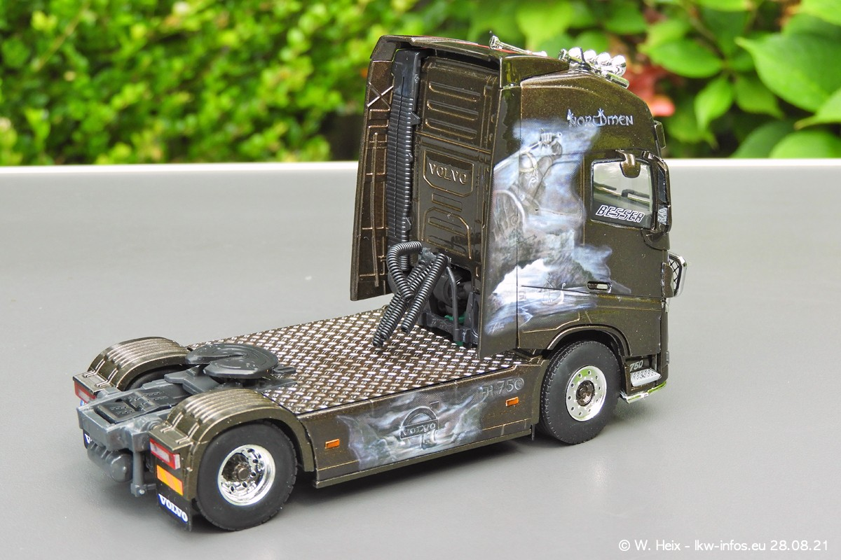20210828-LF-Transport-00042.jpg