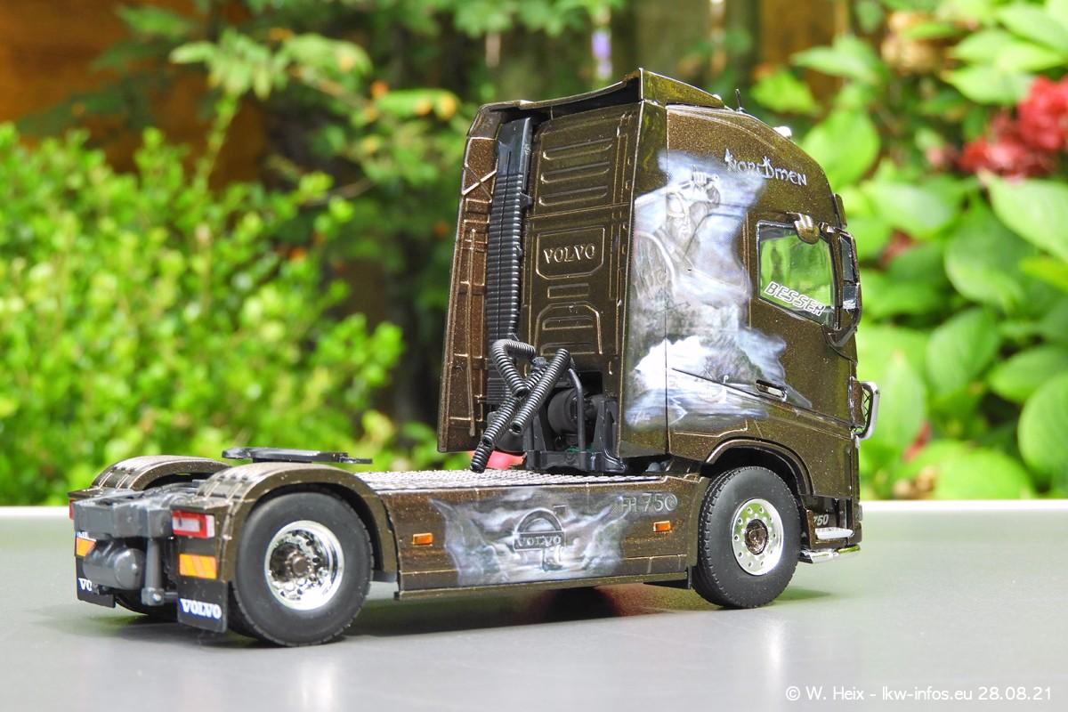 20210828-LF-Transport-00044.jpg