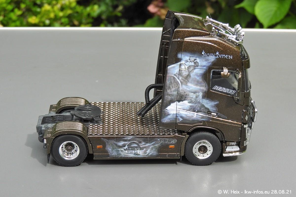 20210828-LF-Transport-00047.jpg