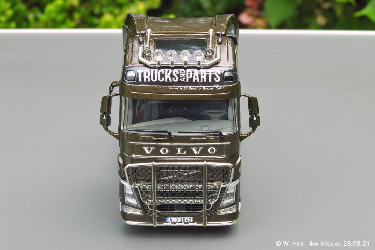 20210828-LF-Transport-00051.jpg
