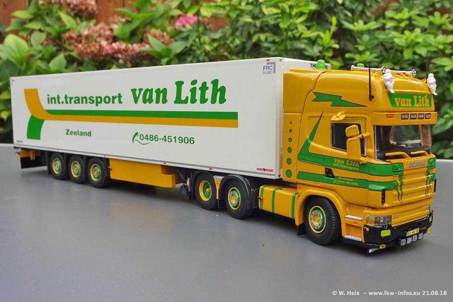 20180821-Lith-van-00016.jpg