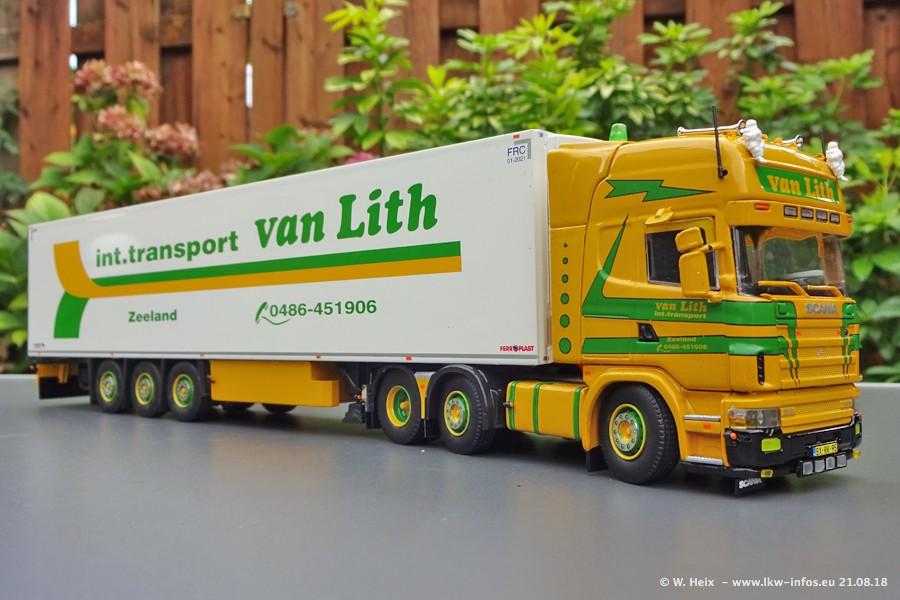 20180821-Lith-van-00017.jpg