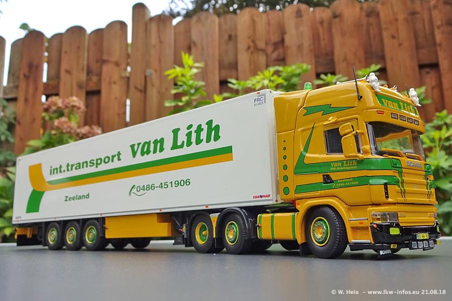 20180821-Lith-van-00018.jpg