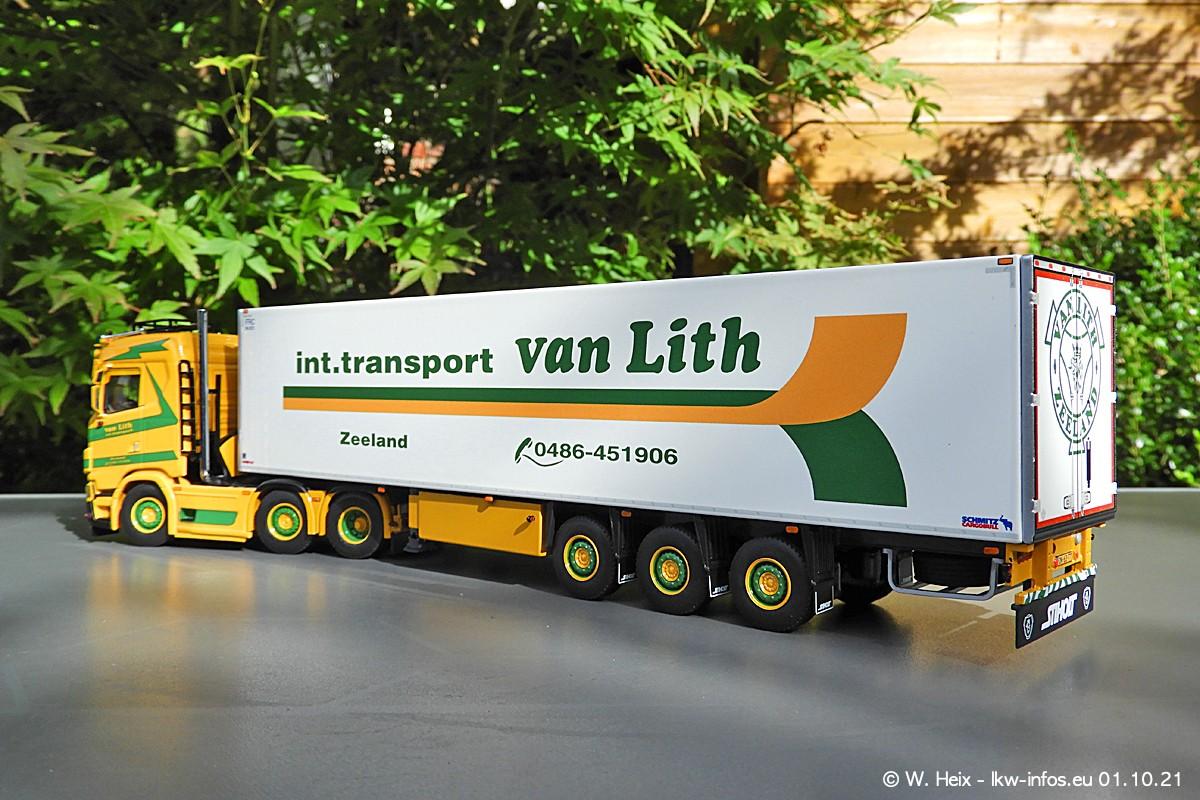 202110012-Lith-van-00012.jpg