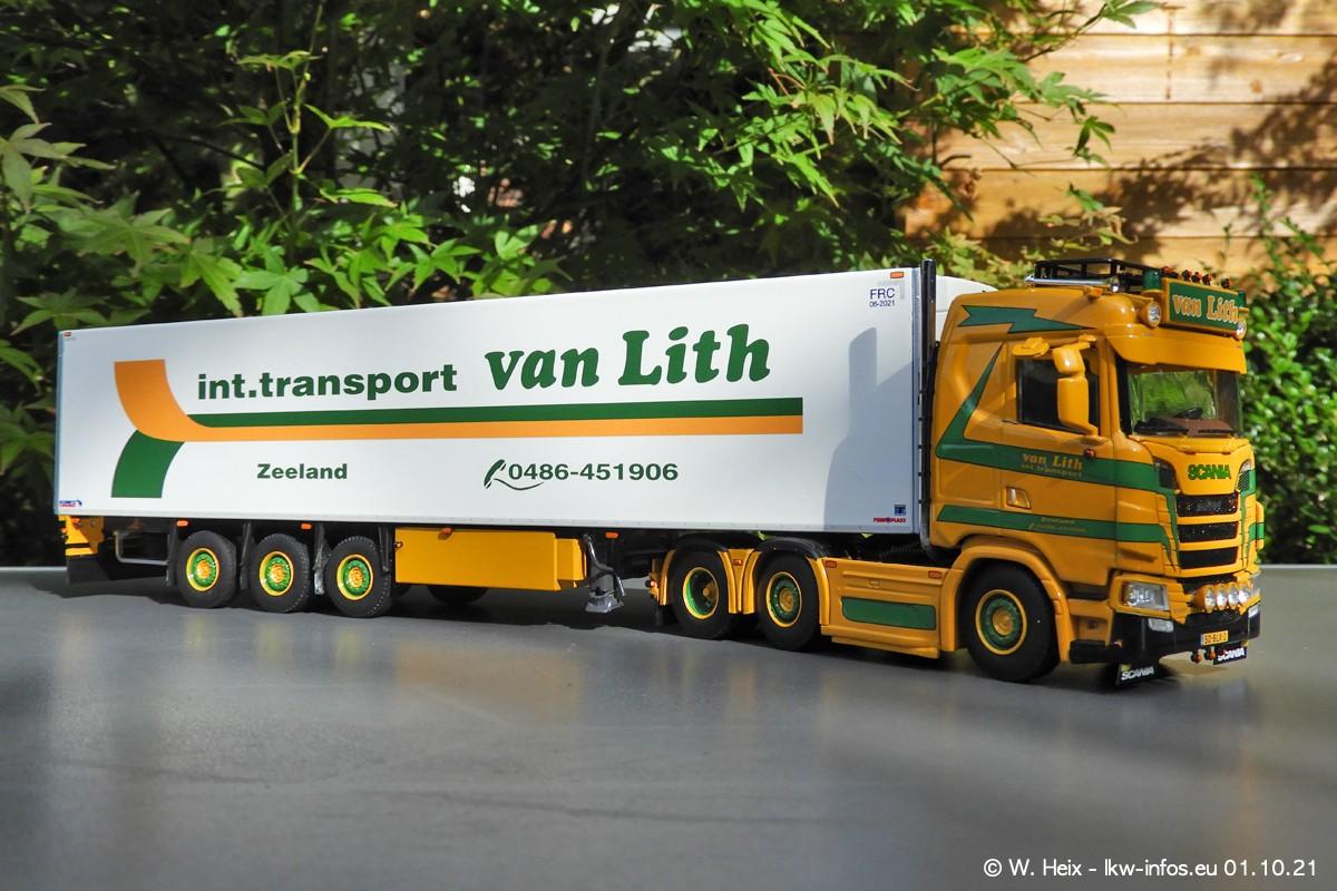 202110012-Lith-van-00024.jpg