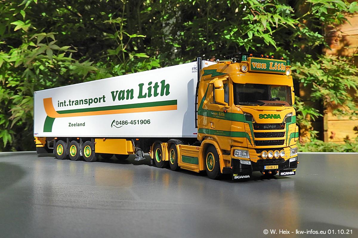 202110012-Lith-van-00025.jpg
